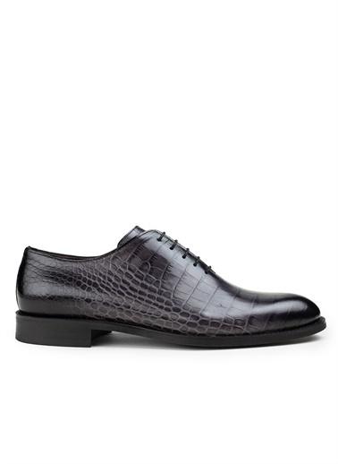 Deery Ayakkabı Gri